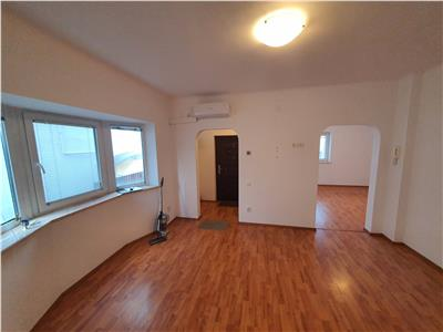 EFR UPGRADE - Apartament parter vila Domenii