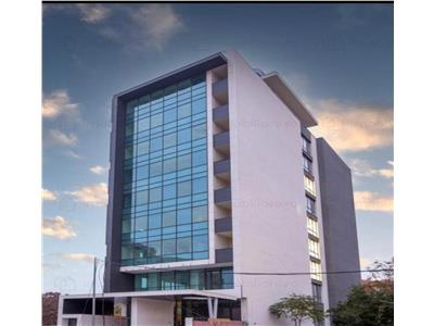 Spatiu birou / clinica de vanzare - Unirii - Comision 0